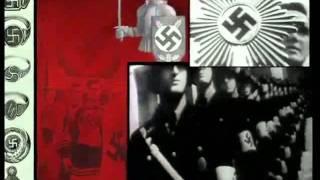 Download Türk Dünyası Tv - Belgesel - Faşizmin Kanlı Tarihi - Bölüm 3 Video
