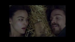 Download Wayward Dagen - Why Don't You Do Right Video