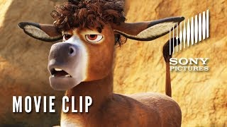 Download THE STAR Movie Clip - Charades (In Theaters November 17) Video