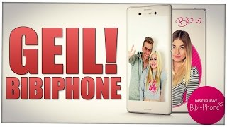 Download Das neue BibiPhone [Werbung] | Splashy Video