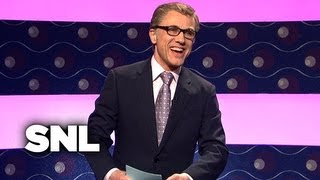Download What Have You Become? - SNL Video