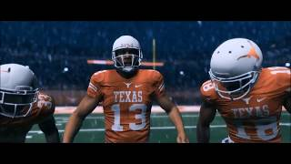 Download The Longshot - Complete Madden 18 Story - Full Movie - Cinematics All Cutscenes NO Commentary Video