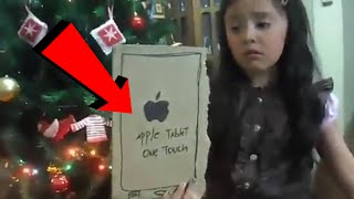 Download NEW Ultimate Christmas Compilation - Funny Fails & Gifts! Video