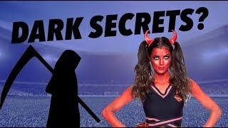 Download SECRETS SPORTS STADIUMS DON'T WANT YOU TO KNOW Video