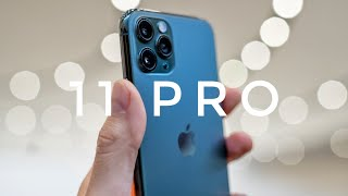 Download iPhone 11 Pro Max Hands On! Video