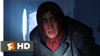 Download The Day After Tomorrow (5/5) Movie CLIP - Wolves (2004) HD Video
