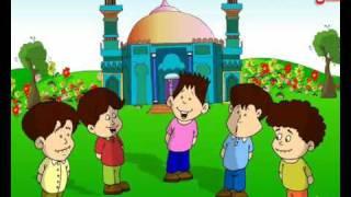 Download أنشودة عن القرآن Video