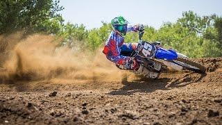 Download Motocross is Beautiful 2015 Video