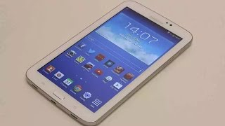 Download Como abrir seu tablet samsung - video dica Video
