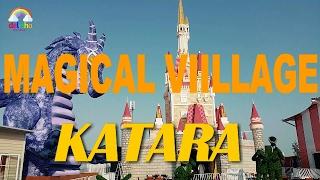Download Magical Village at KATARA 2017 Video