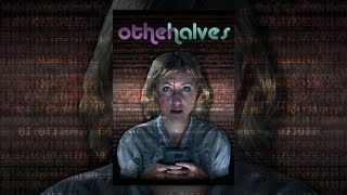 Download Other Halves Video