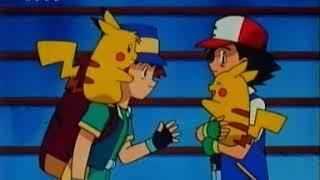 Download Pokemon S1E82 HUN TvRip MeseVilag Video