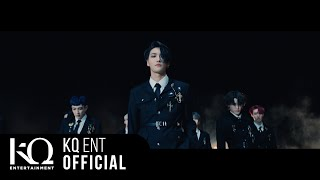 Download ATEEZ(에이티즈) - 'WONDERLAND' Official MV Video