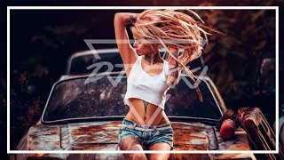 Download Best Remixes Of Popular Songs | All Time Classics Mix 2018 | New Melbourne Bounce Music | Charts Video
