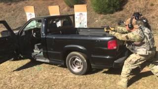 Download SWAT School in Alabama Video