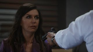 Download General Hospital 5/22/18 Video