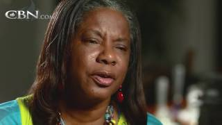 Download She Spent 30 Years Living as a Man, Looking for Love Video