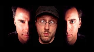 Download Face/Off - Nostalgia Critic Video