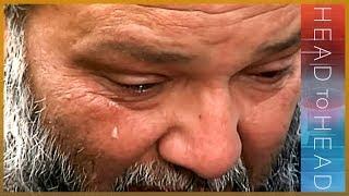 Download Pakistan: Victim or exporter of terrorism? - Head to Head Video