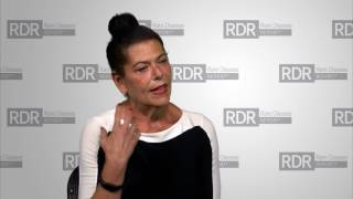 Download PLS Patient Christine Moretti Explains Why She Thought She Had ALS Video
