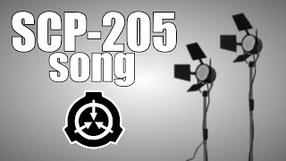 SCP-330 song Free Download Video MP4 3GP M4A - TubeID Co