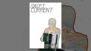 Download Swift Current Video
