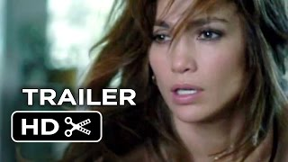Download The Boy Next Door Official Trailer #1 (2015) - Jennifer Lopez Thriller HD Video