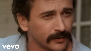 Download Aaron Tippin - You've Got To Stand For Something Video