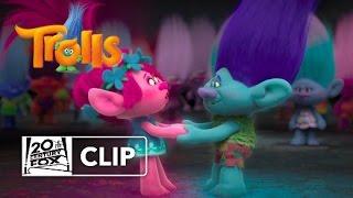 Download TROLLS | Film clip 'True Colors' | NL Video