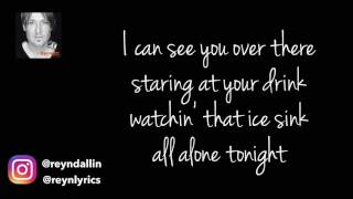 Download Blue Ain't Your Color lyrics | Keith Urban Video