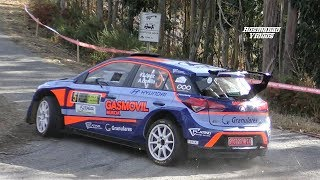 Download Rallye Eurocidade 2018 (Pure Sound) Full HD Video