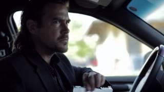 Download American Violence - Trailer Video