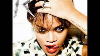 Download Rihanna - ″Talk That Talk″ x FrenchyBeats (Kizomba Remix) Video