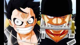Download One Piece - Is Zoro Stronger Than Luffy ? Video