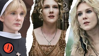 Download American Horror Story: The Best of Lily Rabe Video