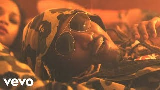 Download Future - The Percocet & Stripper Joint Video