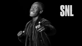 Download Don Cheadle - February 16, 2019 Video