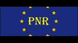 Download PNR Creation Video