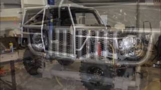 Download Suzuki Samurai Tin Top Project Akuma Video