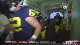 Download ″This Is Michigan″ 2017-18 Michigan Football Hype Video Video