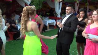 Download Novi Pazar & Mansho 6 Video
