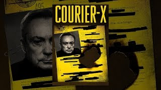 Download Courier X Video
