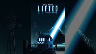 Download Lifted Video