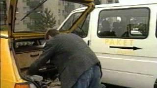 Download Telekom Service - Trainingsvideo für Endstellenbetreuer (1990) - Part 3/4 Video