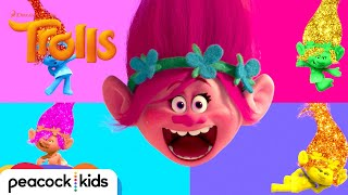 """Download """"Move Your Feet""""/ """"D.A.N.C.E."""" / """"It's A Sunshine Day"""" Clip 
