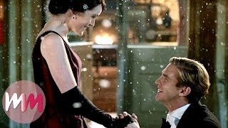 Download Top 10 TV Marriage Proposals Scenes Video