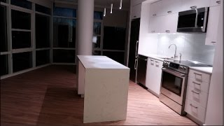 Download DC/MARYLAND APARTMENT HUNTING Video
