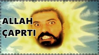 Download ALLAH ÇARPMIŞ | ORTAYA KARIŞIK #9 Video