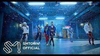 Download SUPER JUNIOR 슈퍼주니어 'Lo Siento (Feat. Leslie Grace)' MV Video
