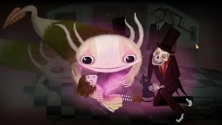 Download CHOOSING HAPPINESS - Fran Bow Ep 14 Video